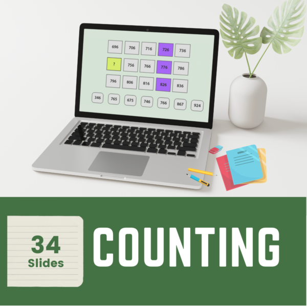 Add And Subtract Fractions Ks2