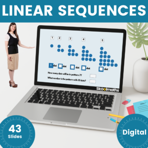 Linear Sequences