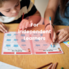 Independent Learners (1)