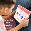 Interactive And Engaging Content (8)
