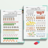 Counting To 20 Interactive Activities (2)